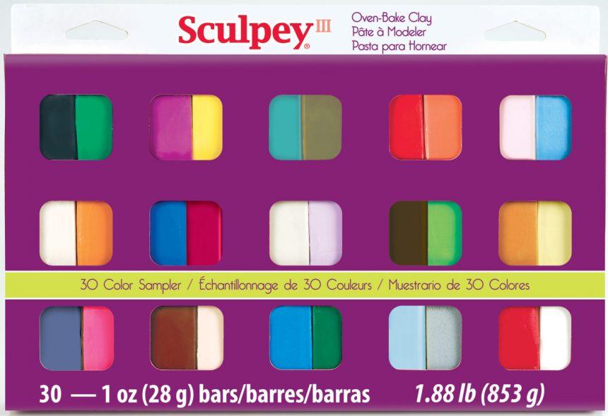 15-S3_30-1-SC3-30Color-Smp-1226x839