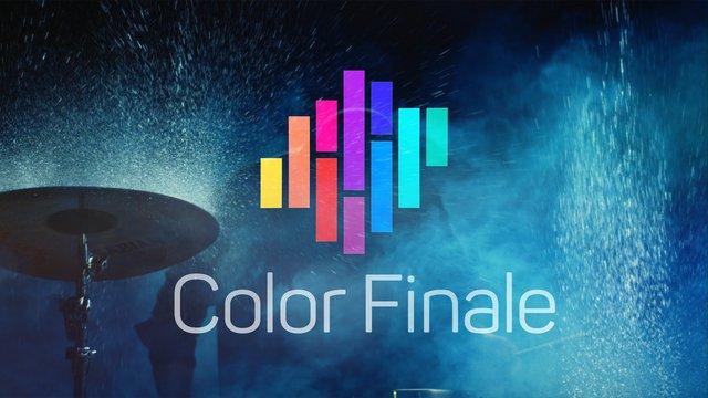 Color-Finale